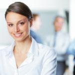 employee-management-software