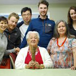 firstnations
