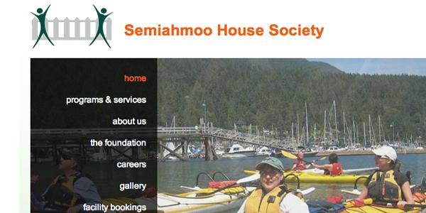 semiamhoo-society
