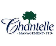 chantelle-group