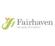 fair-haven