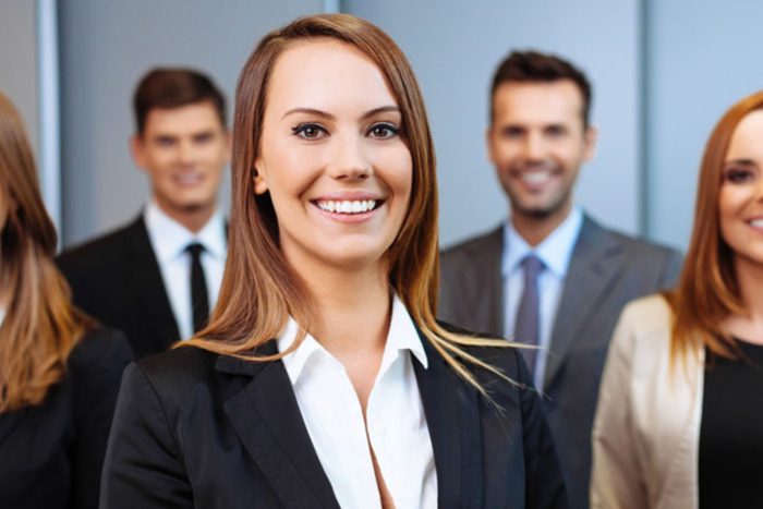 Complete Human Resources Software Solution
