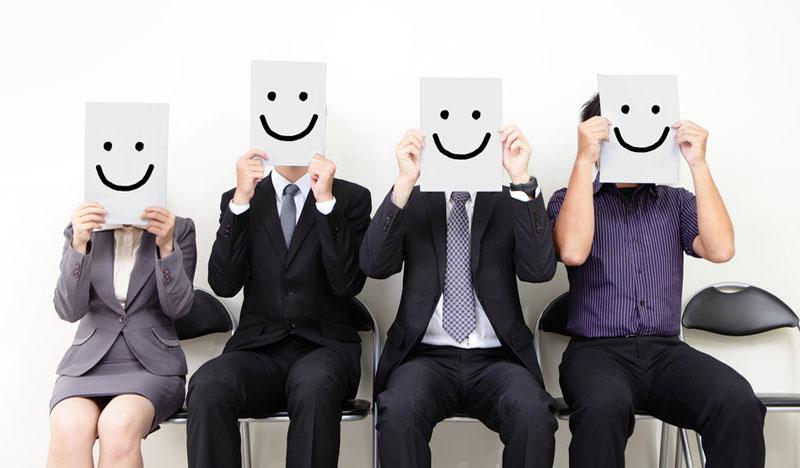 Streamline Human Resources Management