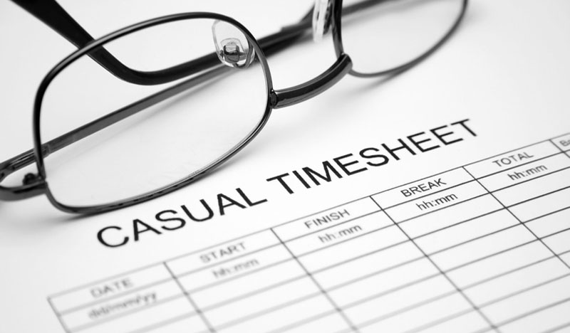 Benefits of scheduling software