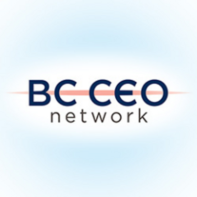 BCCEOnetwork.png