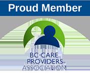 BCCPA Member Proud Member Logo (1) copy
