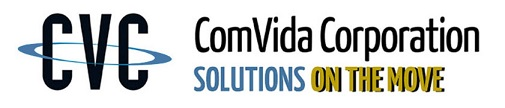 ComVida Corporation